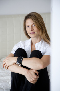 Fotoassistentin, Svenja Tremmer Derart, Mediengestaltung