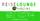 Reise Lounge, Anzig Reiseagentur, Store Design Derart